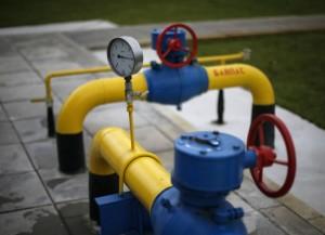 Gaz-pipeline-Russia-Europe-Ukraine
