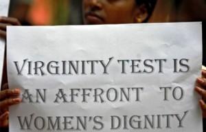 VIRGINITY-TEST-2