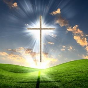 bigstock-Christian-cross-against-the-sk-211100485
