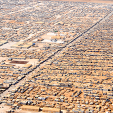 syrianrefugeecamp-226x226