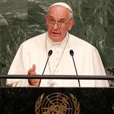 Pope-at-UN-226x226