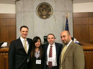 voir dire team photo 1