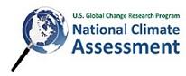 NCA-logo sm