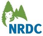 NRDC sm