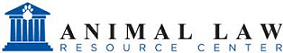 animal law resource center sm