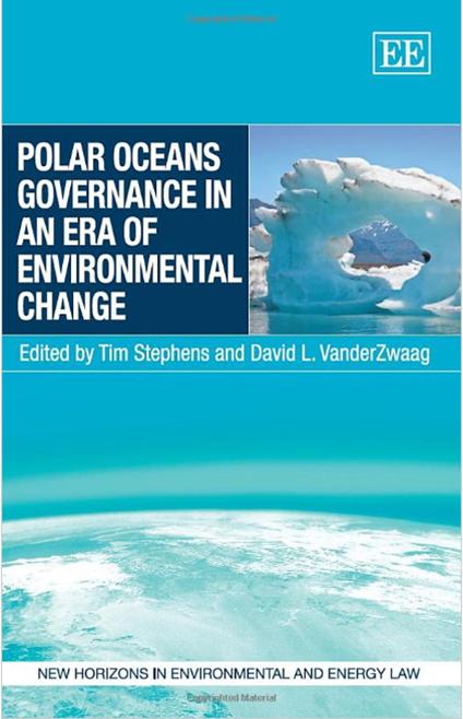 Polar Oceans Gov.jpg