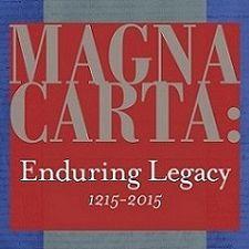 Magna Carta Feature