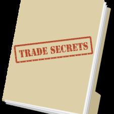 trade-secrets-symbol
