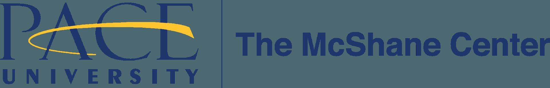 McShane Center