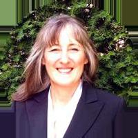 Sheryl Musgrove