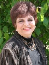 Loretta Musial