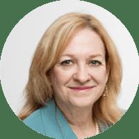 Janine Migden-Ostrander