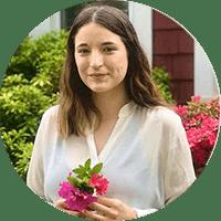 Emma Lagle