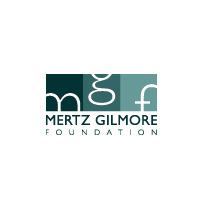 The Mertz Gilmore Foundation