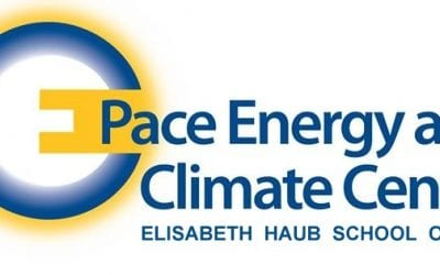 Pace Energy and Climate Center 30th Anniversary