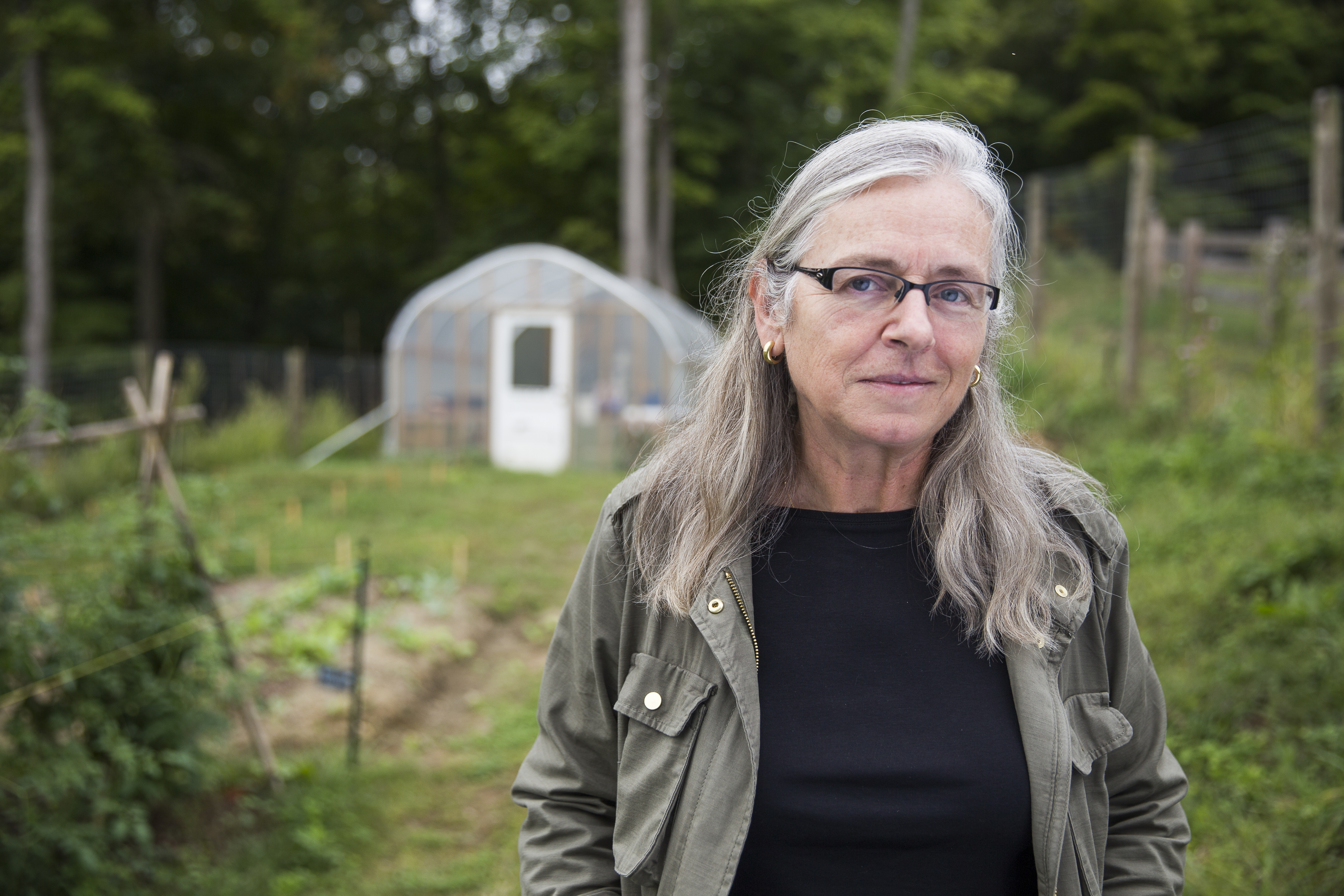 E. Melanie DuPuis, PhD