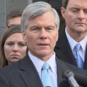 Bob-McDonnell-enters-federal-c-500x500_c
