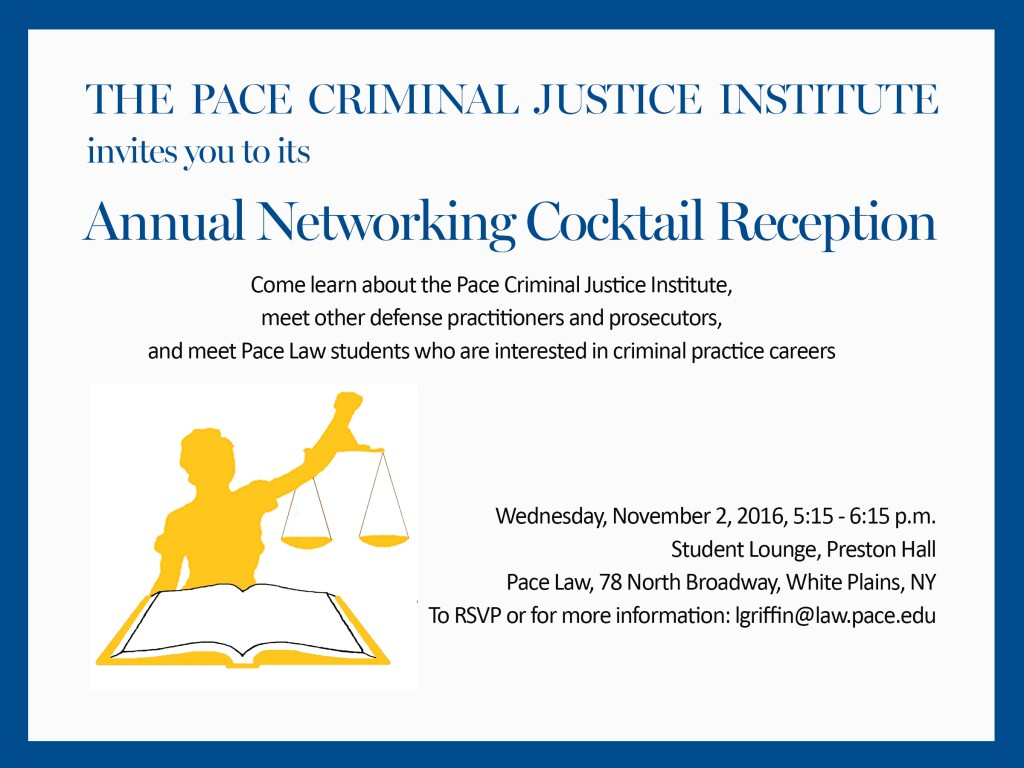 pcji-networking_reception-2016