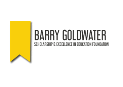 Barry M. Goldwater Scholarship ☆