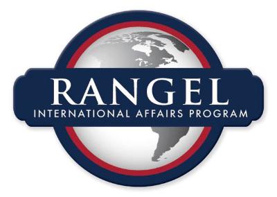 Charles B. Rangel Graduate Fellowship