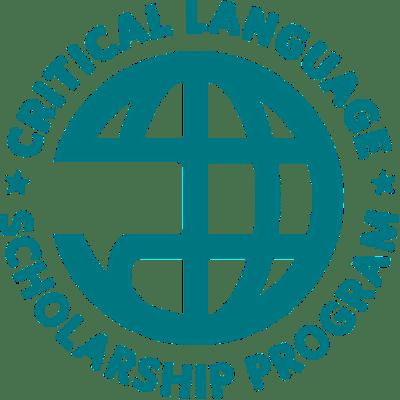 Critical Language Scholarship