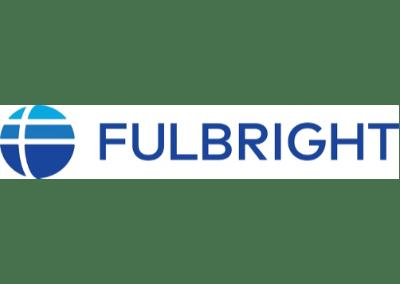 Fulbright US Student Program