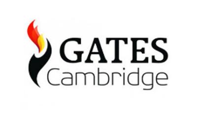Gate Cambridge