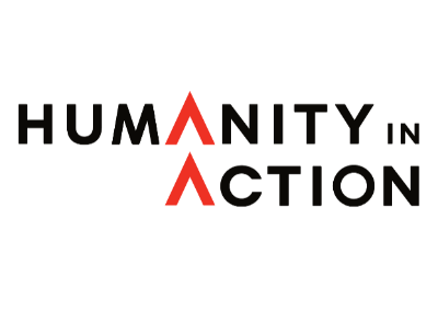 Humanity in Action Fellowship