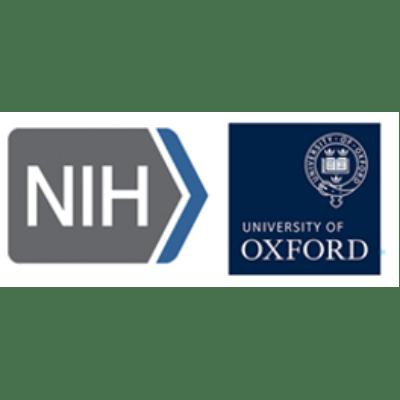 National Institutes of Health Oxford-Cambridge Scholars Program