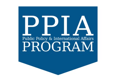 Public Policy and International Affairs Program (PPIA)