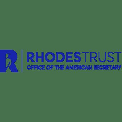 Rhodes ☆