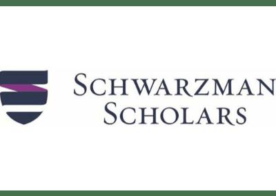Schwarzman
