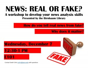 fake-news-workshop