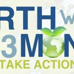 Take Action! Help the Environment Daily! - Week 4