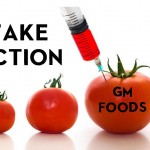 TAKE ACTION: GM Foods in the U.S.A