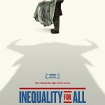 Inequality: An Introduction