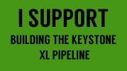 SupportKXL