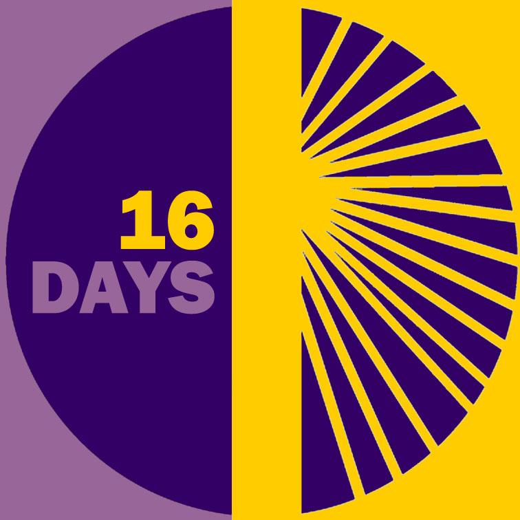 16_days_logo_english1