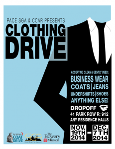 Clothing-Drive-Final-copy2