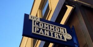 Pantry-visit-Dec-16-620
