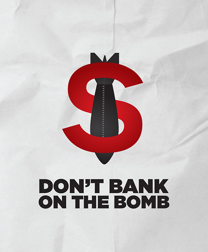 dontbankonthebomb-image-text_1