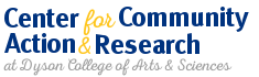 Center for Community Action & Research