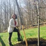 Student Service Spotlight: Haylei Peart