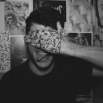 Activist Spotlight: Cristian Abbrancati '17