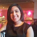 Activist Spotlight: Victoria Gonzalez '18