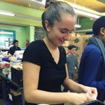 Giving + Gratitude: Volunteer this Thanksgiving Season [NYC]