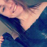 Student Spotlight: Veronica DiPaul '20