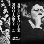 Beautiful Trouble: Society of the Spectacle