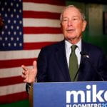 Meet the Candidates: Michael Bloomberg and Tulsi Gabbard
