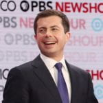 Meet the Candidates: Pete Buttigieg